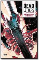 Dead letters - vol. 02 - Devir