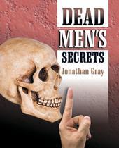 Dead Mens Secrets - Teach Services, Inc. -