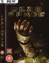 Dead Space - PC - Ea Games