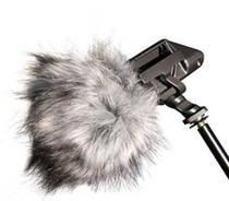 DeadKitten Furry WindMuff Rode para Microfone -