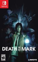 Death Mark - Switch - Nintendo