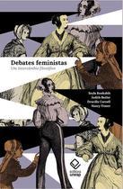 Debates Feministas: Um Intercà mbio Filosà fico - Unesp -