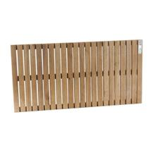 Deck para Jardim 100 X 50 Cm - Massol