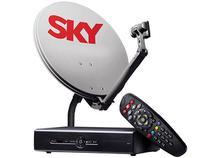 antena+sky+livre - Resultado de busca ‹ Magazine Luiza