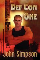 Def Con One - Dreamspinner Press Llc -