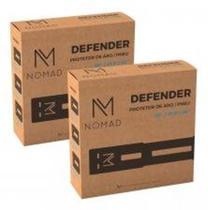 "Defender protetor aro nomad 29"" /27,5""/26"" -"