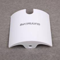 Defletor de Sinal Antena Sunnylife para Drone DJI Phantom 3 Standard -
