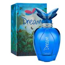 Delikad Butterfly Collection Deo Colonia Dream 120ml -