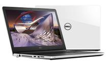 "Dell Inspiron i15-5566-A70B - Tela 15.6"", Intel Core i7, 8GB, HD 1TB, Radeon R7 M440, Windows 10"