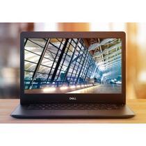 Dell Intel Core I5 8ª geração 8gb 500HD 3490 Latitude -