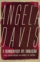 Democracia da Abolição, A - Difel