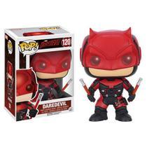 Demolidor / Daredevil - Funko Pop Daredevil Marvel -