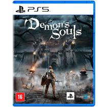 Demon's Souls - PS5 - Playstation