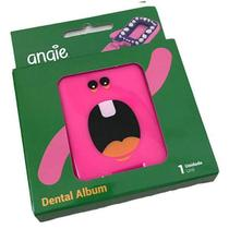 Dental Album Standard - Rosa - Angie - Angelus