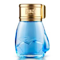 Deo Colônia Everlast Champions Be Bold 100ml - Cless