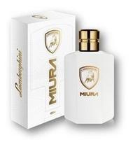 Deo Colonia Lamborghini Miura 100ml - Perfume Masculino -