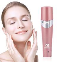 Depilador E Removedor De Pelos Indolor Skin Hair Cleansing - Qllipin