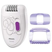 Depilador walita hp6401/30 Philips