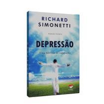 Depressão - Uma História de Superação - Ceac -