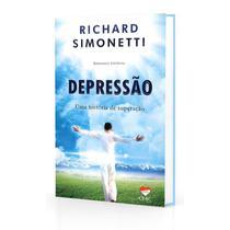 Depressão - Uma História de Superação - Ceac
