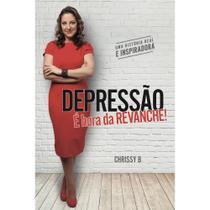 Depressão - Unipro