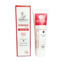 Derma Fine Extrem Derme Facial 60ml -