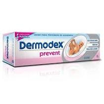 Dermodex prevent 30gr - Reckitt benckiser