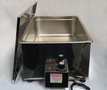 Derretedeira de Chocolate 20Kgs (1 Cuba) 110v - Patrinox -