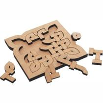 Desafio - Encaixe - New Art - Newart Toys -