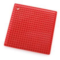 Descanso de Panelas Vermelho - Electrolux