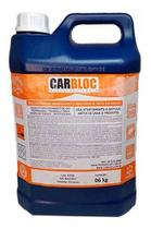 Descarbonizante de Cabeçote Limpa Motor e Banho Químico Carbloc - 5L - Equimica