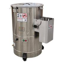 DESCASCADOR INOX 10 kg DB10 - Skymsen