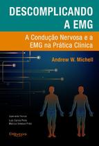 Descomplicando a Emg - Di Livros Editora Ltda