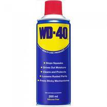 Desengripante WD-40 300ml -