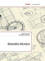 Desenho Técnico - Lexikon -