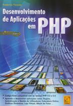 Desenvolvimento de Aplicações Em Php - Fca