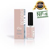 Desidrat Volia Regulador De Ph Bond Aid Unhas Gel Fibra 9ml -