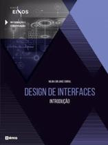 Design de interfaces - introducao - Erica