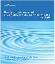 Design instrucional e constru - PACO EDITORIAL