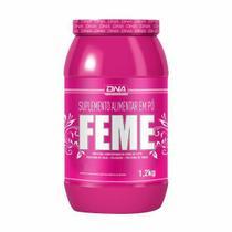 Designer Feme - 1,2Kg - DNA -