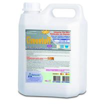 Desincrustante Ácido Limpa Rejunte Cimentoff 5lt - Quimiart