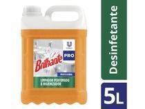 Desinfetante Brilhante Profissional  - 5L