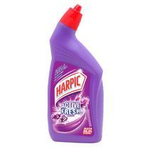 Desinfetante Harpic lavanda 500ml - Reckitt Benckiser -