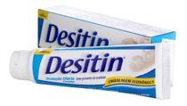 Desitin Creamy 113 gr  -  VALID. JULHO/21 -