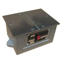 desmagnetizador 160x120x87 mm - Diamond