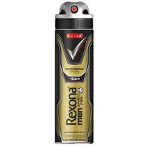 Desodorante Rexona Sportfan Masculino Aerosol 90g -