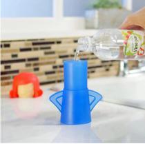 Desodorizador Limpa Microondas Geladeira Tira Cheiro Ruim Mamãe Brava - Limpador