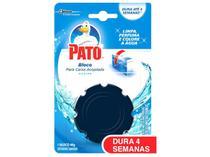 Desodorizador Pato Bloco para Caixa Acoplada - Marine 40g