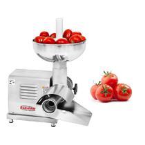 Despolpador de Tomate Bermar BM73NR -