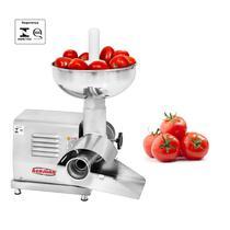 Despolpador de Tomate BM 73 NR Bermar -
